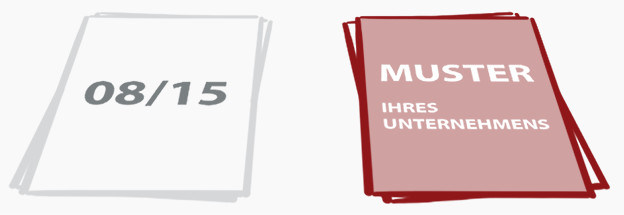 individueller fragebogen mitarbeiterbefragung2x - Mitarbeiterbefragung Muster